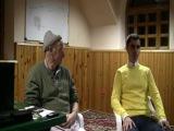 ЗАЩИТА КОРОВ ~ Лекция Е.М. Балабхадры прабху - министра сельского хозяйства и защиты коров ИСККОН и основателя ISCOWP